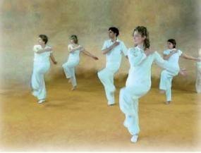 lahore nadi yoga